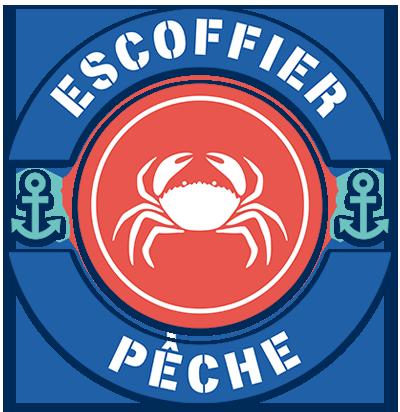 ESCOFFIER PECHE